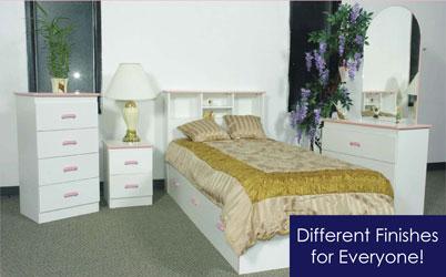 1100 Mates U0026 Furniture