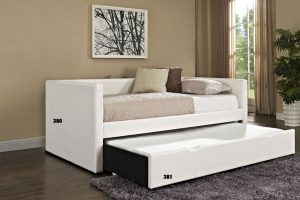 Rosemount 380 Daybed