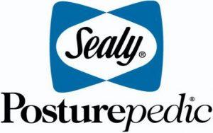 Sealy Posturepedic