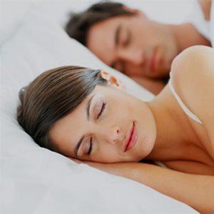 schleepmode