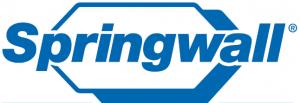 Springwall